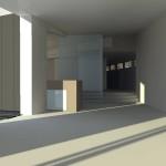 Novostavba rodinného domu – Štítkov u Vimperka