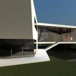 Rodinný dům – Omice u Brna