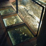 Muzeum archeologie a historie města - M. Boleslav